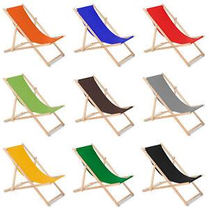 chaises pliantes de jardin et de