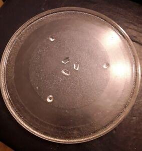 https www ebay com b microwave glass plates 159903 bn 7023224987