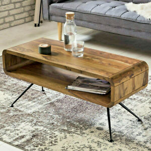 indian coffee table tables for sale