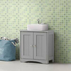 bathroom sinks with cabinet products