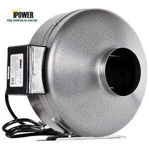 inline duct fan for sale in stock ebay