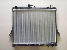 Radiators For Holden Rodeo For Sale Ebay