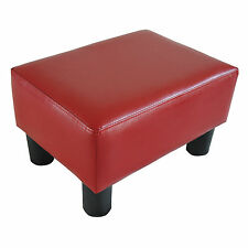 ottomans for sale in stock ebay