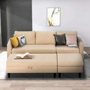 sectional sleeper sofas for sale in