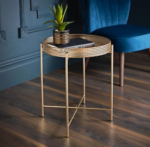 folding coffee table for sale ebay