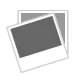 4 Blade Stove top Fan Heat Powered Log Wood Burner Eco Friendly Mini Fan