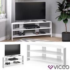 meuble tv d angle en vente meubles tv
