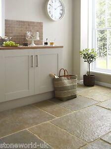 farmhouse floor tiles tiles for sale ebay