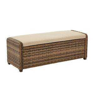 outdoor storage ottoman products for