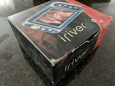 iRiver MP3 Players for sale   Shop with Afterpay   eBay