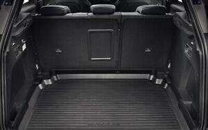 tapis de sol pour peugeot 3008 suv ebay