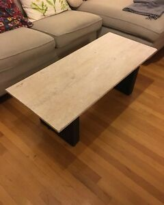 granite coffee table tables for sale