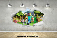 stickers gamer en vente ebay