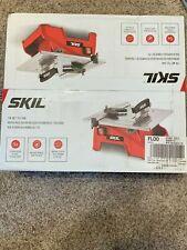 skil tile saws for sale in stock ebay