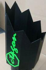 octagon exhaust tip ebay