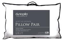 dunlopillo latex pillow usa cheaper