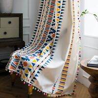 linen button shower curtain ebay