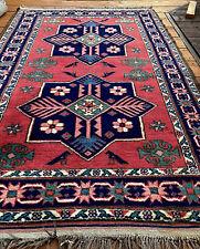 https www ebay fr sch i html sacat 0 nkw tapis laine ancien