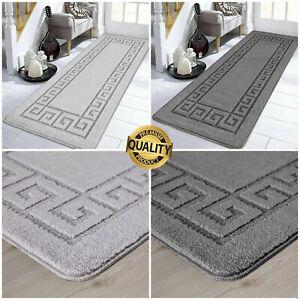 patio mat in door mats floor mats for