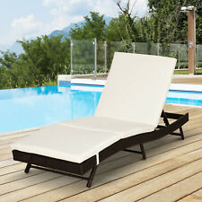 patio beach chairs for sale in stock