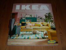 Möbel Katalog In Kataloge Für Sammler Günstig Kaufen Ebay