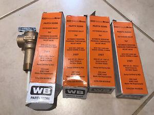 wolverine home plumbing fixtures for