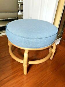 https www ebay com b vintage ottoman in ottomans footstools poufs 20490 bn 7022125042