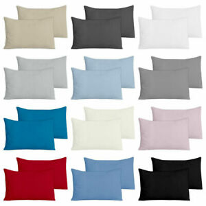 flannelette pillow cases products for