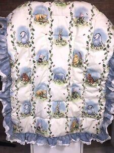 https www ebay com b vintage crib bedding 162040 bn 7023305645