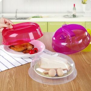 microwave dishes products for sale ebay