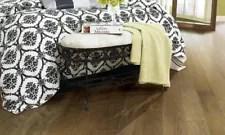 Hickory Silverdale Engineered Hardwood Flooring $1.99/SQFT - MADE IN USA