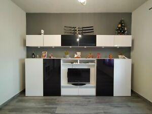Con idoors puoi cambiare le ante della tua vecchia cucina ikea, scegliendo tra le nostre. H6epvoe1 Lju M