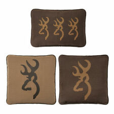 Browning Home D    cor Pillows   eBay 100  Cotton
