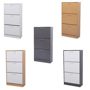 grey shoe cabinet shoe storage for sale