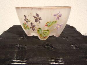 pate de verre dans objets de decoration