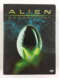 dvd et blu ray ebay