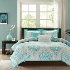 girls comforters duvets for kids