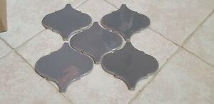 https www ebay com b allen roth floor wall tiles 45800 bn 108188989