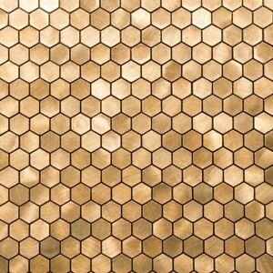 gold floor wall tiles for sale ebay