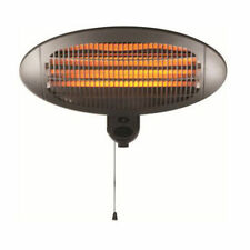 fire sense patio heaters for sale ebay