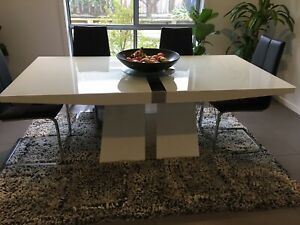 glass removable top tables for sale