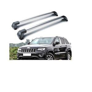 genuine oem racks for jeep grand