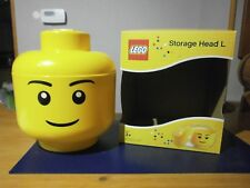 boite lego rangement vintage en vente