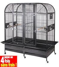 Cages Et Volires Perroquet Pour Oiseau Ides Cadeaux De