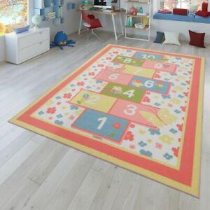tapis et moquettes pour la chambre d