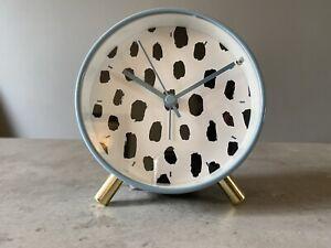 Battery Novelty Alarm Clocks Clock