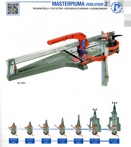 montolit tile cutters products for sale