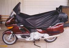 Motorcycle Parts for BMW K1200LT   eBay