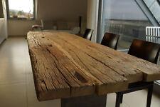 Alte Holzbalken günstig kaufen eBay