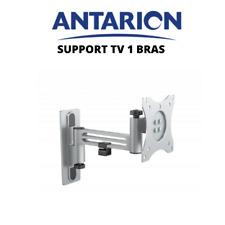 bras articule tv en vente ebay